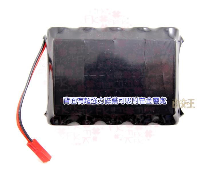 【大賣客】TD300 衛星定位器防盜器 GPS跟蹤器 TD-300超長效外接電池 22400mAh BTY-18658