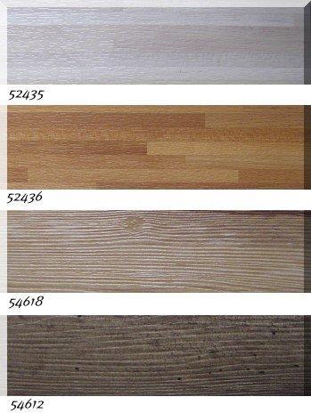 美的磚家~超值! 枕木紋塑膠地磚塑膠地板~15cmx90cmx2.0m/m真實  耐磨 美觀好整理 每坪只500元/