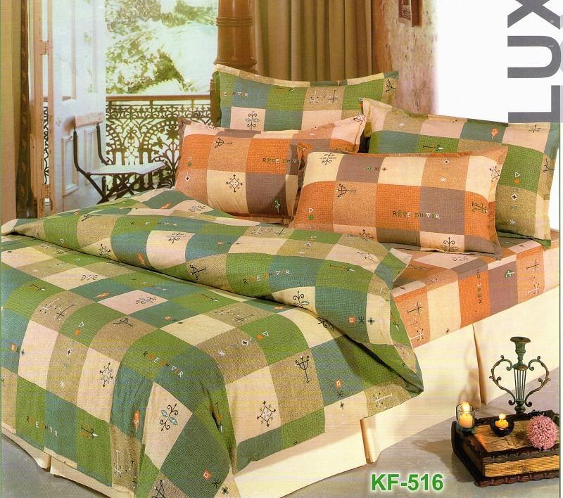 【MEIYA小舖】~ 綠 汀(咖啡) ~ 新款薄床包 特大薄床包三件組/ 被套 歡迎民宿團體大量訂購