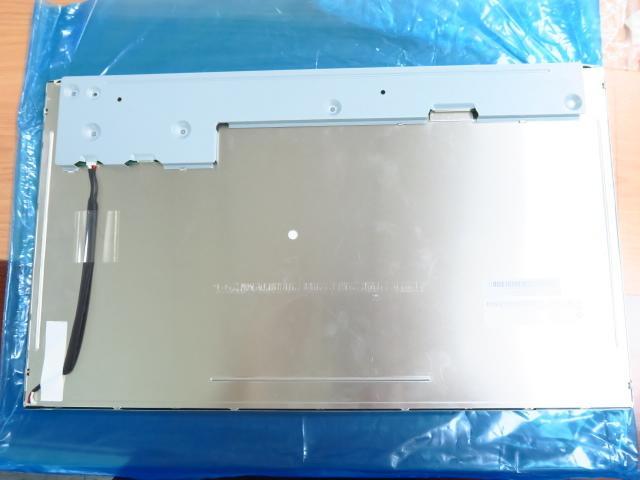 【面板】AUO G240HW01 V0 24吋 單面板 庫存品 LCD PANEL