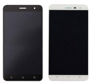 ASUS ZENFONE3 Z012DA ZE552KL 5.5吋 螢幕總成 面板總成 LCD總成