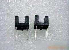 [含稅]光電開關 RPI352  全新ROHM正品 RPI-352