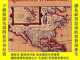 古文物Beyond罕見Geography: The Western Spirit Against the Wildern
