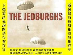 古文物THE罕見JEDBURGHS : France , 1944 , and the Secret Untold Hi