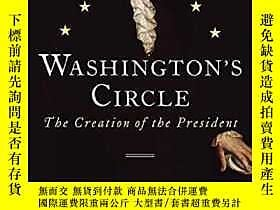 古文物Washington's罕見Circle: The Creation of the President露天3540