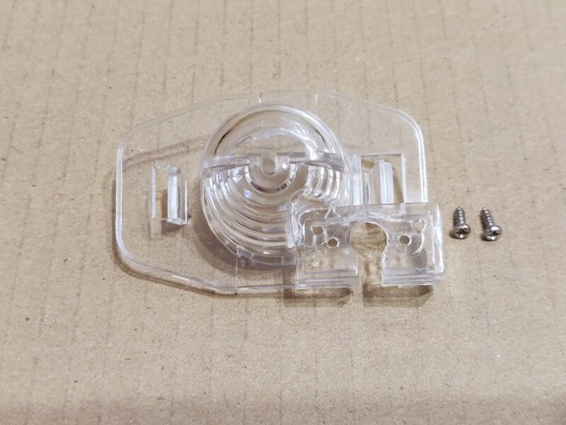 Toyota  2010-2013 10.5代 Altis  牌照燈 行車紀錄器 攝像頭 倒車後鏡頭 支架