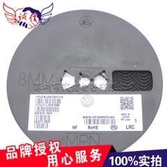 [含稅]肖特基二極體  BAT54HT1G  (JV) 貼片SOD-323 0805體積3個