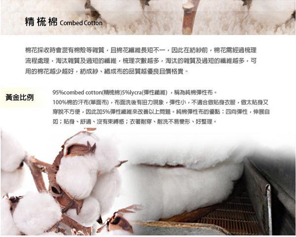 Pierre Cardin 皮爾卡登 排汗厚暖棉圓領長袖衫-台灣製造