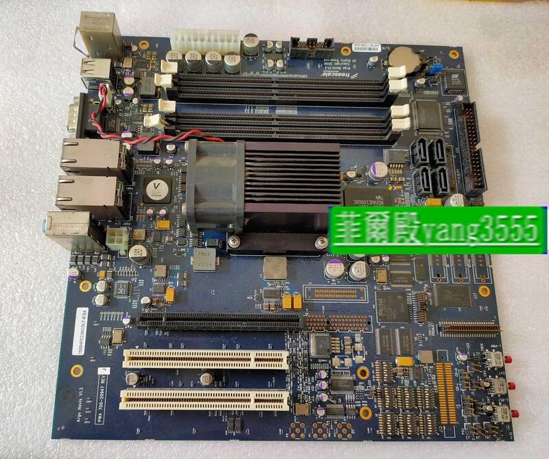 ㊣詢價;Freescale 1500HPC2.0K0DLF-878A 700-20947 SCH-20947 開發板