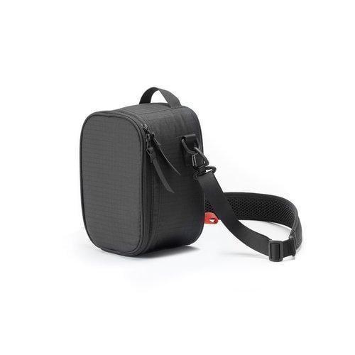「Yao's Bike」美國 Black Ember DSLR CUBE NO2 配件包