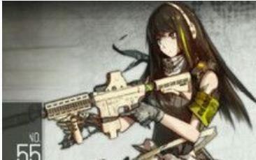 可接定做  M4A1 cosplay道具槍 不能射喔  少女前線 另有衣服套裝 假髮 鞋