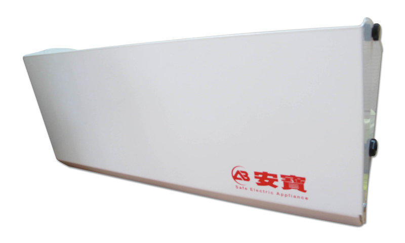 安寶 AB-9050捕蚊燈 黏蟲紙式 營業用30w雙T8燈管 台灣第一品牌品質保證