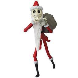 日版 現貨 UDF 聖誕夜驚魂 no.276 傑克 JACK 耶誕版 迪士尼 (米老鼠 復古 皮克斯 史奴比 相關