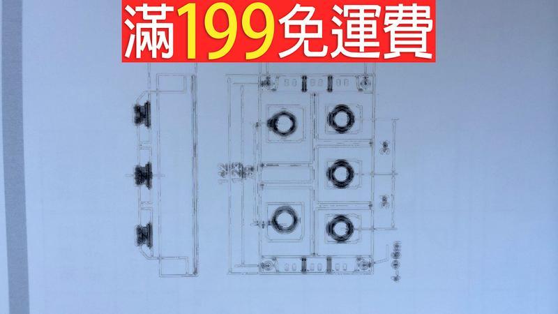 滿199免運三相整流橋堆MDS600-16 MDS600A 1600V 全新 保證質量 231-03395