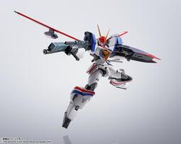 【高雄冠軍】21年5月預購 代理版 HI-METAL R 機甲戰記 龍騎兵1號 特裝型 超商取付免訂金