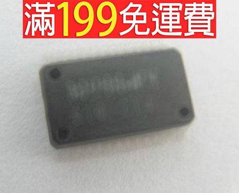 滿199免運二手 BD9884FV 全新液晶背光晶片 141-07421