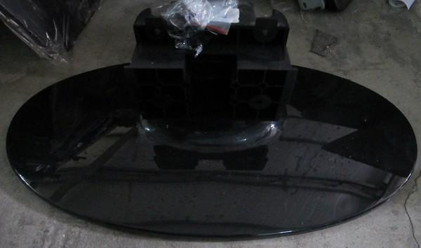 565 BENQ明基液晶電視VB3222腳架/腳底/腳座