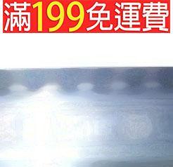 滿199免運二手 MP2127DQ-LF-Z MP2127 絲印:8GBA 8GBP QFN6封裝 141-08204