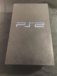 【小允的店Re】代理原廠 保存完善 二手 PS2 主機 附代理原廠手把和PS2薄機和PS3厚機+薄機 四台一起賣