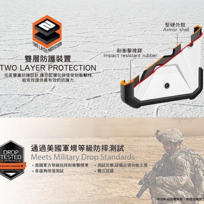 2【原裝正品美國軍規】UAG 探險系列 耐衝擊保護殼 - SAMSUNG S20 / S20 Plus / S20P