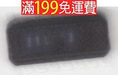 滿199免運二手 X84129S 正品晶片 141-08957