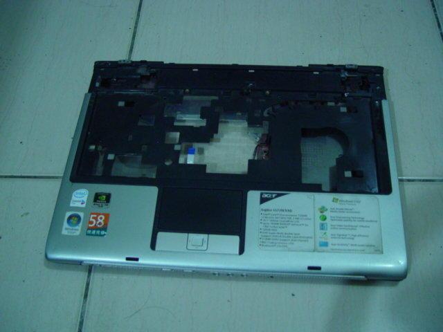 Acer Aspire5580系列雙核5582.5583獨顯整台拆零件賣