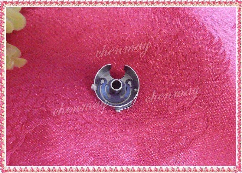 *特價*日製自動切線平車梭殼**拼布材料適用兄弟juki勝家三菱工業用縫紉機.品質優良.