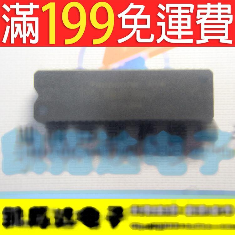 滿199免運二手 原裝 NN5198K 141-10337