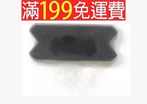 滿199免運二手 原裝正品  FSFR2100XSL 液晶電源模組 臥式 141-10403