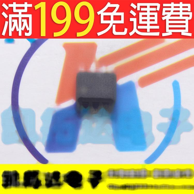 滿199免運二手 原裝正品 FA5538 FA5538N-A2-TE2 SOP-8貼片8腳 141-10507