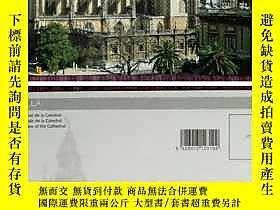 古文物罕見外國明信片,西班牙原版,塞維利亞大教堂,品如圖露天166240