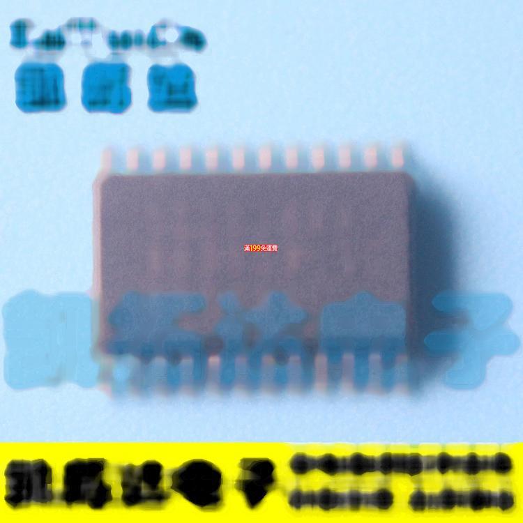滿199免運二手 真正全新原裝 OZ2216RN SOP貼片封裝 現貨直接拍 141-11313