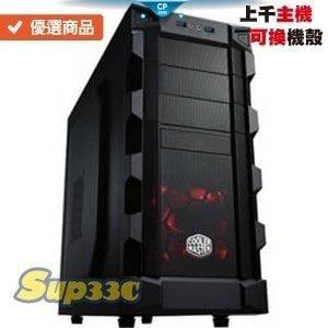 華碩 B250 MINING EXPERT ZOTAC RTX2070 AMP 8G 9A1 英雄聯盟 GTAV 電競主