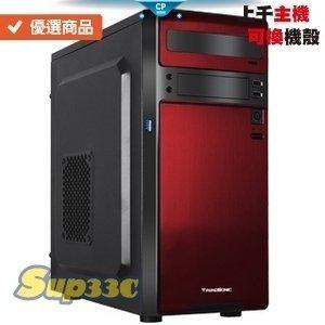 華碩 B250 MINING EXPERT ZOTAC RTX2070 AMP 8G 9A1 新楓之谷 絕地求生 電競主