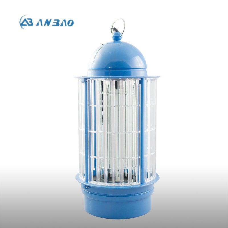 安寶 AB-9211 電擊式捕蚊燈 滅蚊燈 捕蟲燈 三十年老字號 台灣製