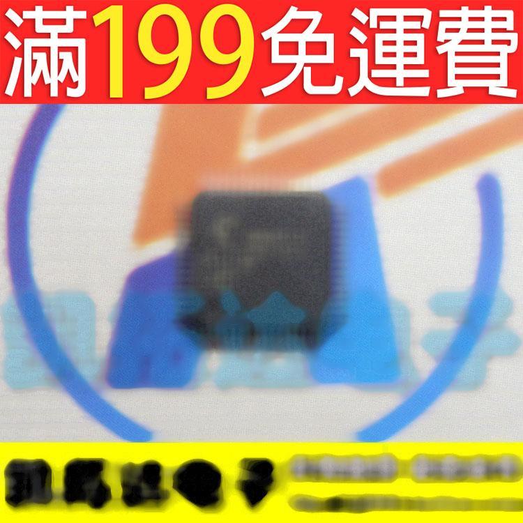 滿199免運二手 NT71109FG-6010 全新液晶晶片 141-08292