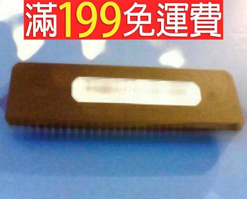 滿199免運二手  OM8373PS/N3/2 NOM8373-B-6NC 141-06821