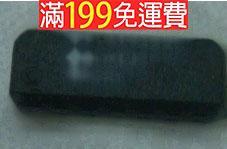 滿199免運二手 ADM3202ARNZ ADM3202ARN SOP 進口原裝正品 141-07283
