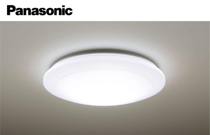 【登野照明】 保固五年 panasonic國際牌 LED吸頂燈 LAZ3034209  32.5W 4300LM
