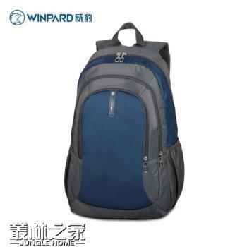 旅行背包雙肩包男女旅行包