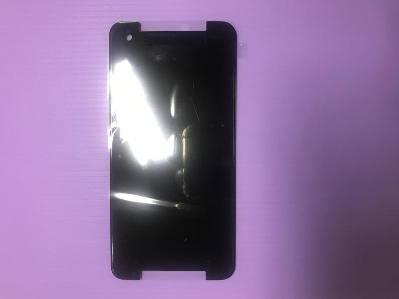 HTC 蝴蝶機S 蝴蝶S 總成 屏幕 液晶 現貨 螢幕 面板 副廠 非原廠