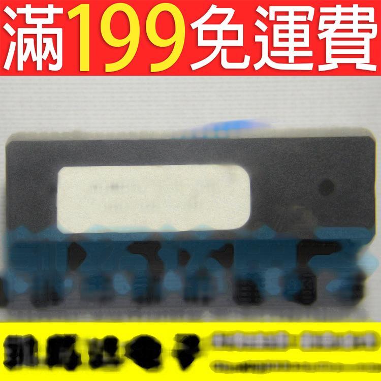 滿199免運二手 原裝 OM8373-B-3NC=NOM8373-B-3NC 141-10339
