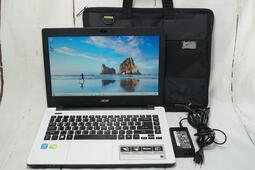 "ACER E5-471G-53G1 14""/I5 4210u/4G/1T/GeForce® 840M 2G"