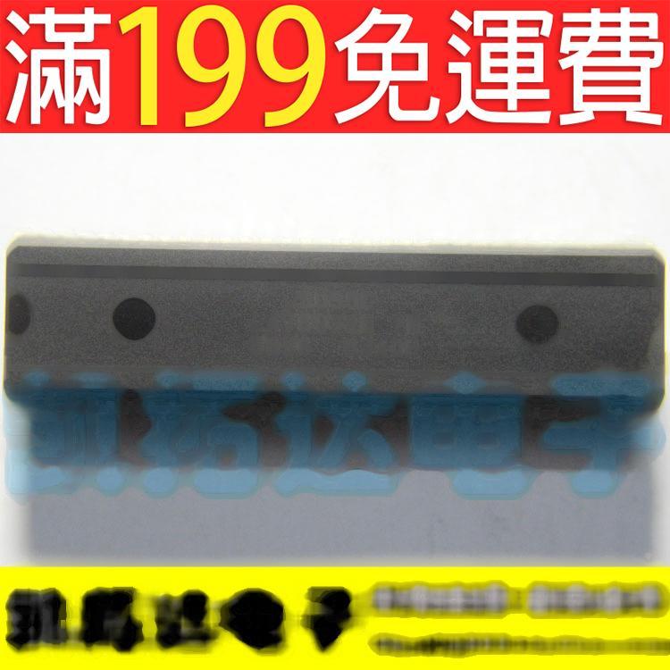 滿199免運二手 超級晶片 LA76932N 7N 56V6 測試好發貨 141-11412