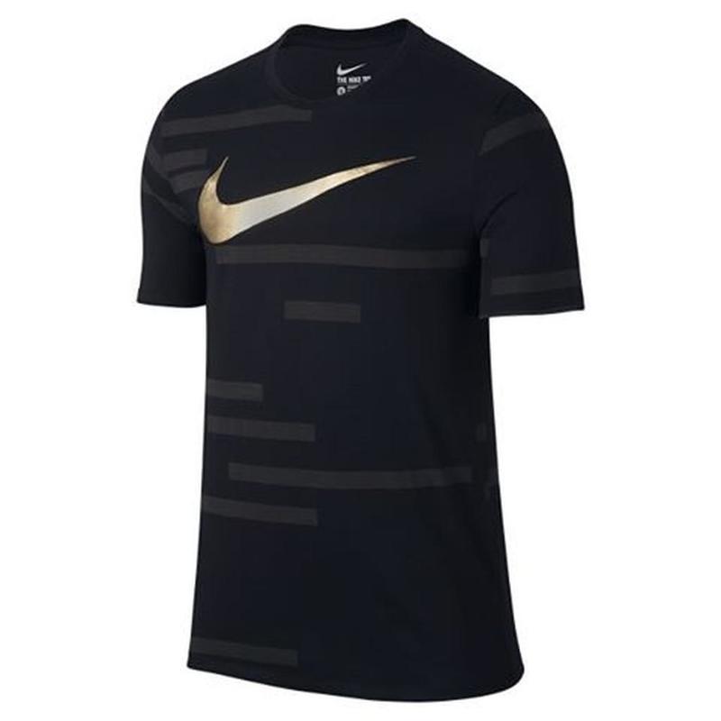 柯拔 Nike Gold 835760-010