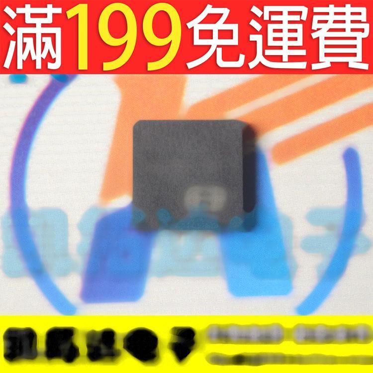 滿199免運二手 AXP221S 電源管理晶片 貼片QFN 全新 141-07396