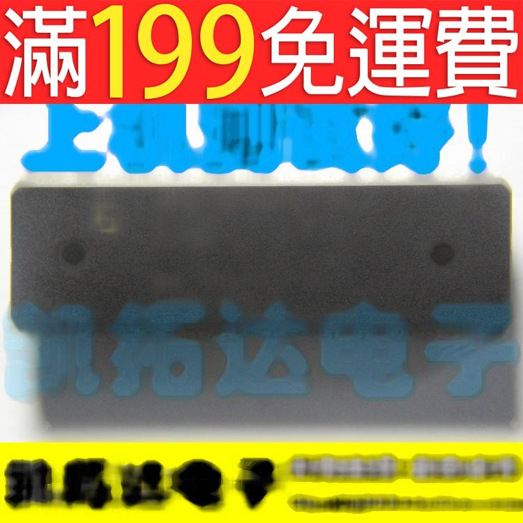 滿199免運二手 晶片 OM8373PS/N3/A/1586 品質   141-10234
