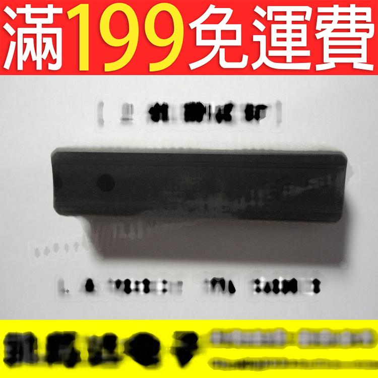 滿199免運二手 原裝晶片 LA76931 7N 56K9 品質 141-10842