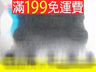 滿199免運二手  4X45W汽車用功放IC TDA7564 141-12673