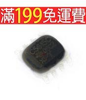 滿199免運二手  5615C TLC5615C 貼片SOP-8 數模轉換器晶片IC 141-12675